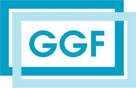 Glass and Glazing Federation (GGF) logo