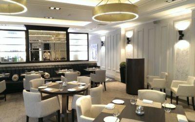 Best Must-Try Restaurants in Birmingham