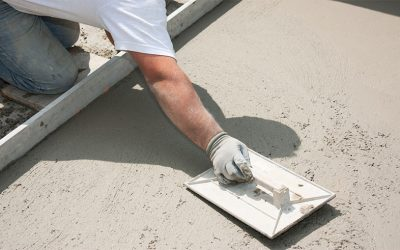 How Important are Conservatory Foundations?