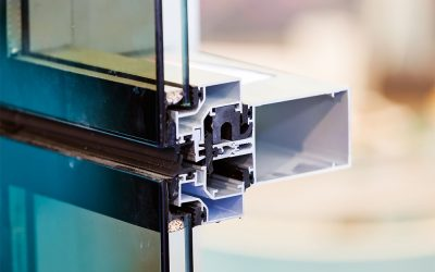 The Double Glazed Windows & Doors Guide