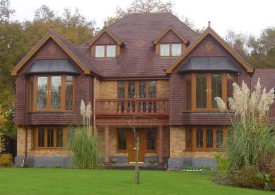double glazing near me birmingham, solihull, stratford upon avon, bromsgrove, knowle