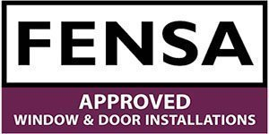 FENSA approved installer