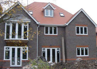 upvc windows birmingham, solihull, stratford upon avon, bromsgrove, knowle